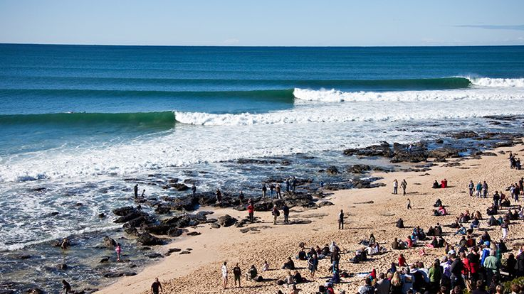 10 Things To Digest Before The 2015 J-Bay Open Kicks Off http://www.tracksmag.com/10-things-to-digest-before-j-bay-kicks-off/