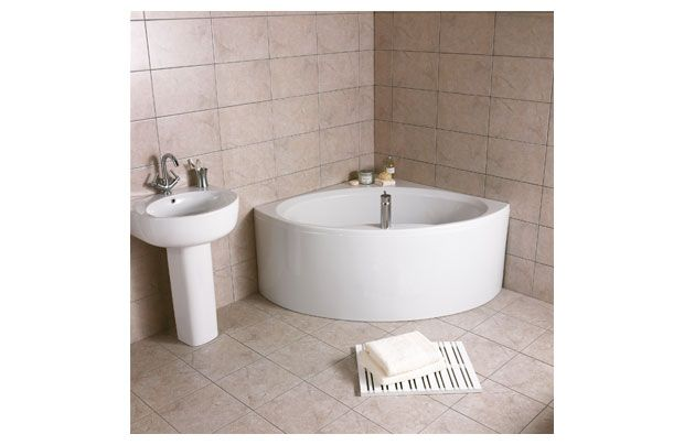 bath?