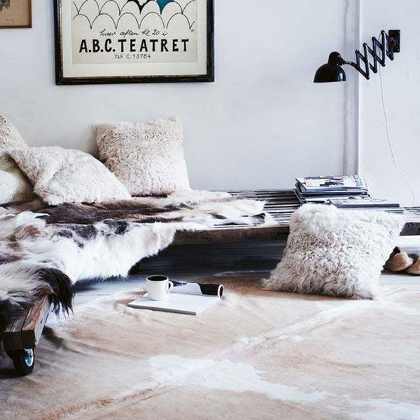 How to love Autumn - Design Hunter - UK design & lifestyle blog