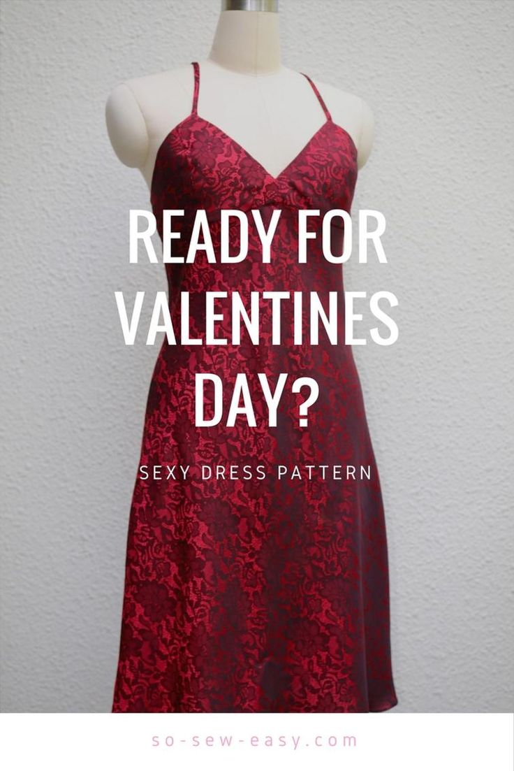 1318 best Sewing for Woman: Dresses images on Pinterest | Nähideen ...