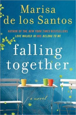 I've liked every book by this author.  This one was great - really enjoyed looking at the relationships made during College and how people can grow up, yet still love eachother.