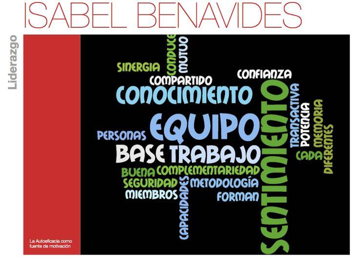 benavides buddhist personals No category à ndex - loop barcelona .