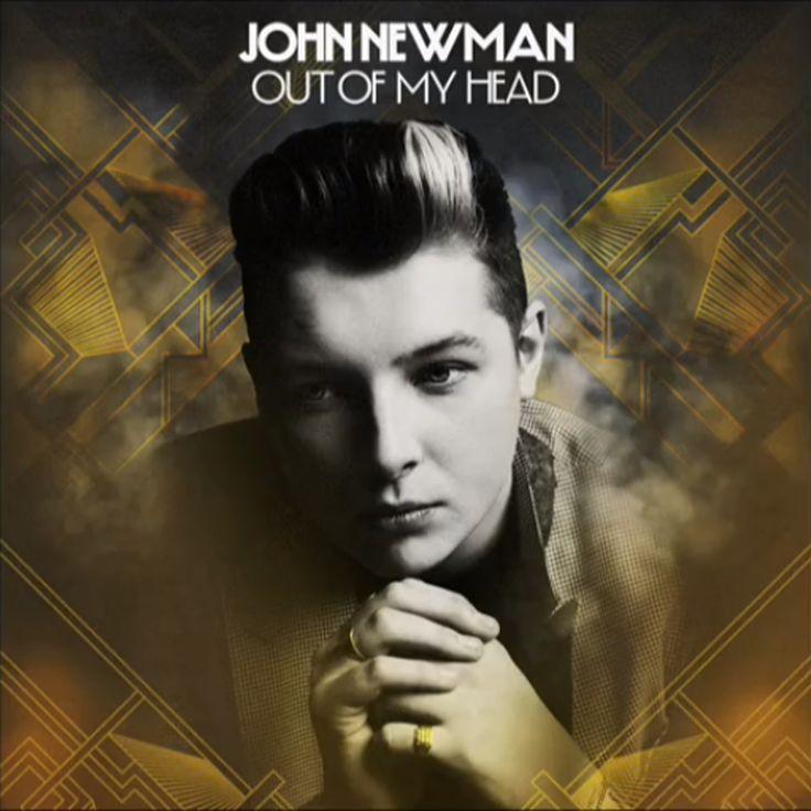 108 best John Newman images on Pinterest | John newman, Sexy men ...