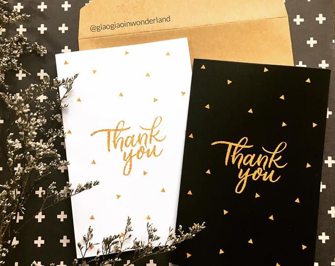 10 best printable greeting cards by giao giao wonderland images on