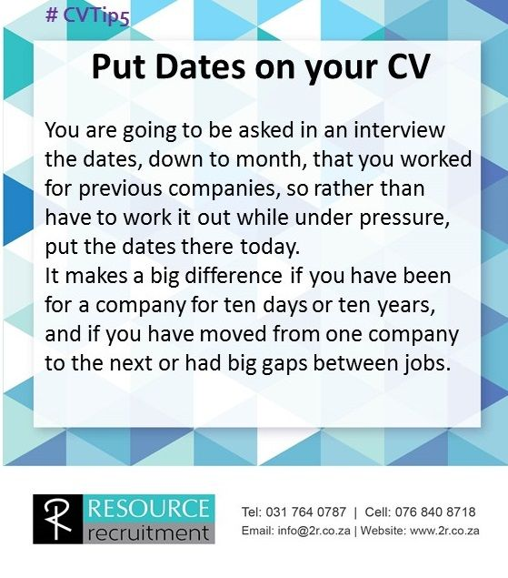 65 best Interview tips images on Pinterest Interview, Handy tips - gaps in employment