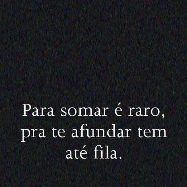 Pin De Nadhyellen Em Frases Pinterest Quotes Thoughts E Frases