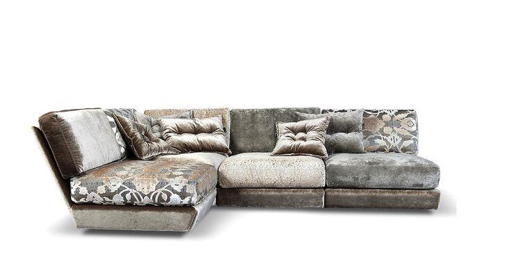 Die besten 25+ Bretz sofa Ideen auf Pinterest | Bretz couch, Bretz ...