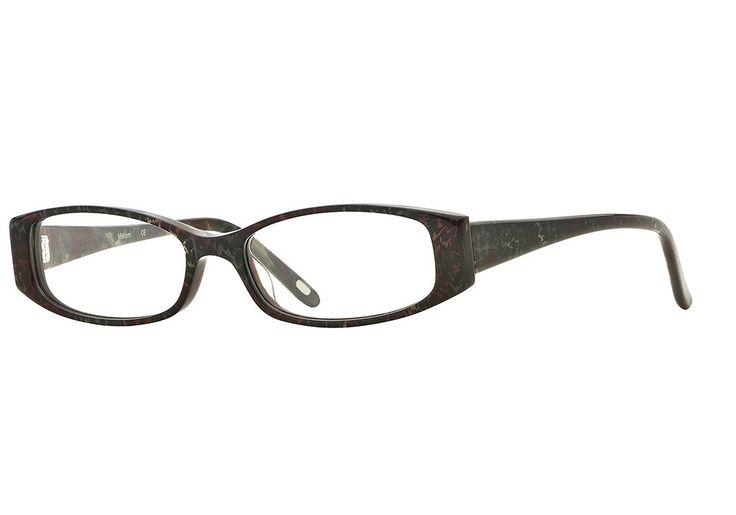 how to get eyeglasses put into frames