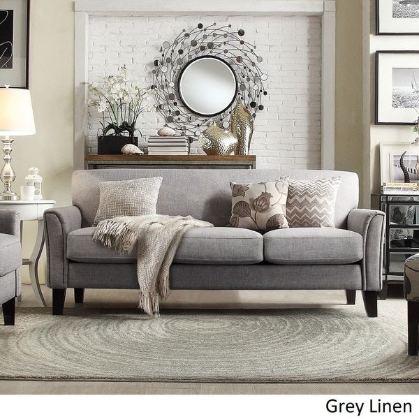 1000 Ideas About Living Room On Pinterest Homes