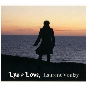 Lys and Love:Amazon.fr:Musique