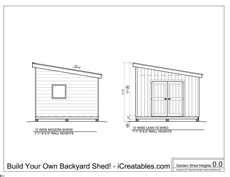 1000 images about mr fleury on pinterest the family for Lean to dog house plans
