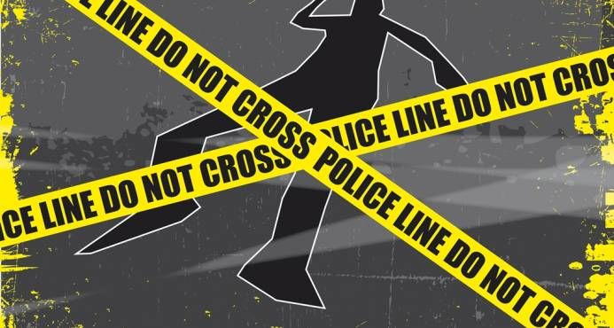 Encuentran hombre muerto en finca del pelotero José Reyes