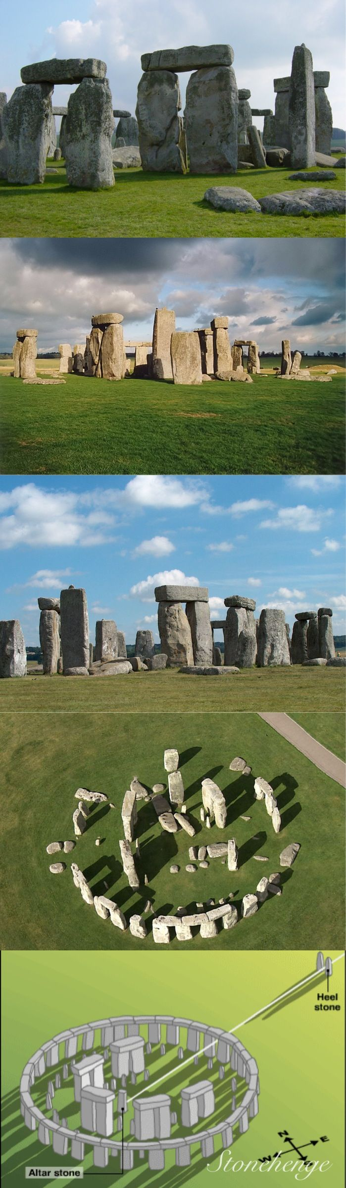 stonehenge architecture essays Read this american history essay and over 88,000 other research documents the design and making of stonehenge and of the parthenon similarities and differences the design and making of.