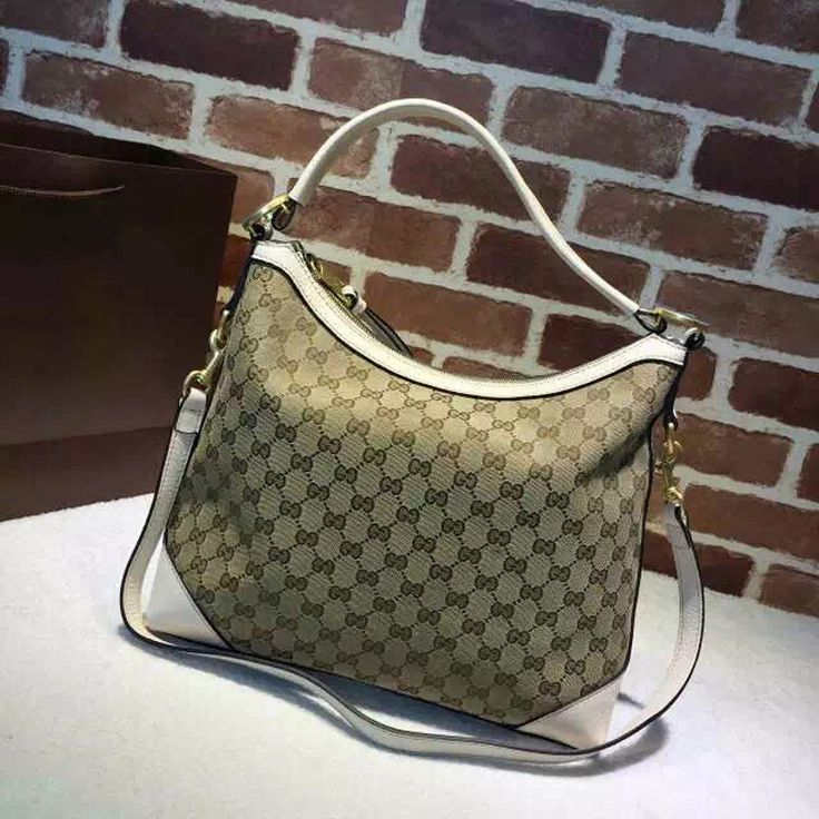 Mostly, women feel extra stress in searching for the appropriate wallet with the dress. Now, it becomes an old trend. The online wallet buyers are winning the battle easily. The branded wallets are available in less rate and greater quality. Therefore, the traffics of Louis Vuitton wallets are increasing comparatively.  http://www.luxtime.su/wallet/louis-vuitton-wallet