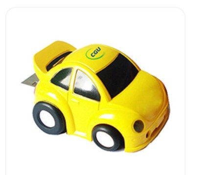 Classic Series 2 USB (product code: YT-130)  #usb #yellow #car #carusb #gift #resellers #promoproducts #technology #computeraccessories #computer #funkytech http://www.yatamatechnology.com.au/