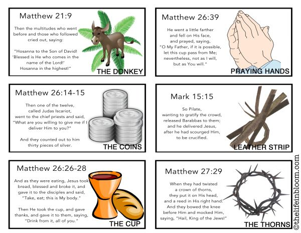It's just a photo of Inventive Resurrection Egg Story Printable
