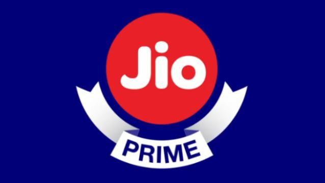 #Reliance #Jio Prime membership registrations extended till 15 April.. Read more: http://bit.ly/2nSLq0Z  #TogoFogo #Updates
