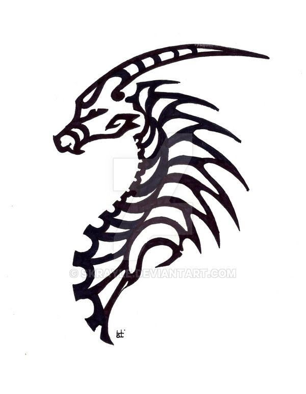81 best hennas images on pinterest tattoo ideas henna tattoos and tattoo designs. Black Bedroom Furniture Sets. Home Design Ideas