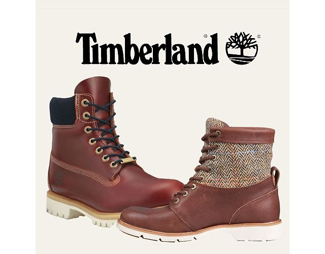 Up to 60% Off Timberland Sale  Extra 20%  15% Off  Extra 10% & Free Shipping Sale (timberland.com)