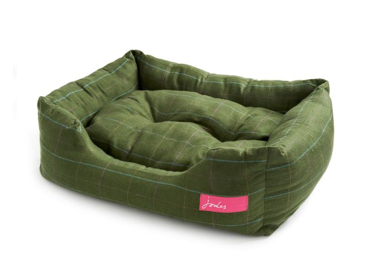 Joules Dog Bed Extra Large