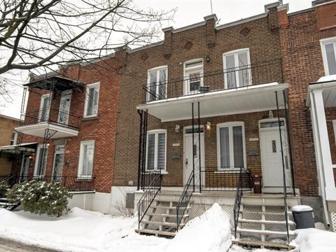 Condo à vendre à Ahuntsic-Cartierville (Montréal) - 335000 $
