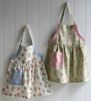 Childrens aprons is creative inspiration for us. Get more photo about home decor related with by looking at photos gallery at the bottom of this page. We are want to say thanks if you like to share this post to another people via your facebook, pinterest, google plus or twitter …