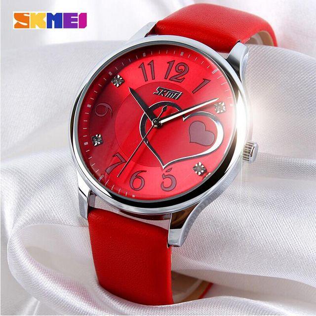 Fashions Women Dress Watches Casual Quartz Watch 30m Waterproof relogio feminino Women's Ladies Rhinestone Wristwatches