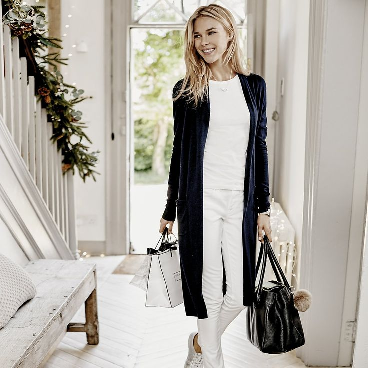 40 best THE White Company images on Pinterest | The white company ...