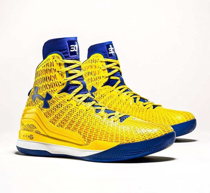 cc09fd91cb6 stephen curry shoes under armour cheap   OFF77% The Largest Catalog ...