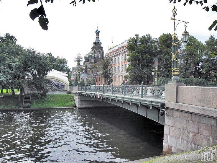 2-й Садовый мост: 6 тыс изображений найдено в Яндекс.Картинках