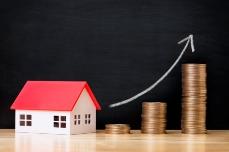 Real Estate Top Investing Choice, Survey Finds  | #realestate #investing
