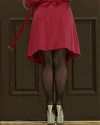 Weekend-lingerie-5-13-2.gif (350×439)