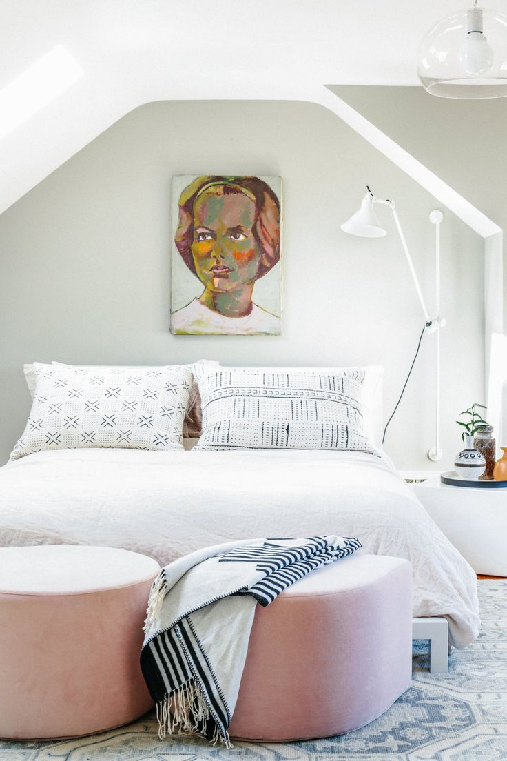 825 best Bedrooms images on Pinterest   Master bedrooms, Bedroom and Bedroom  ideas