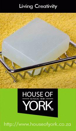 Portable Soap Dish