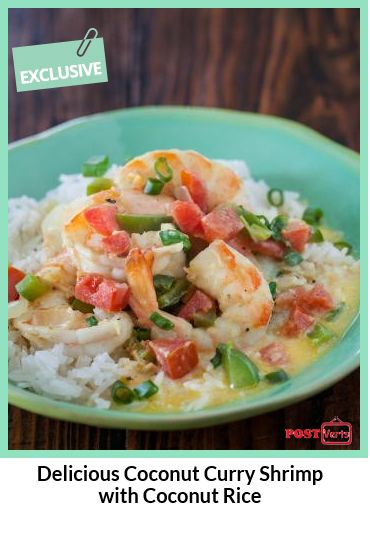 ... curry shrimp with curry leaves thai shrimp curry red curry shrimp