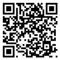 Aplicación de Banca Móvil Banesco