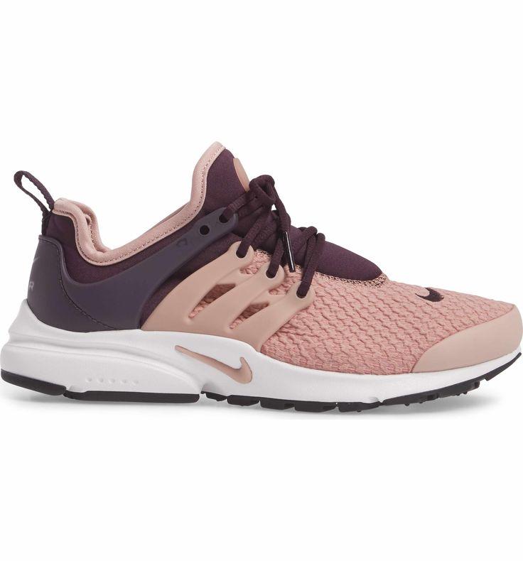 Main Image - Nike Air Presto Sneaker (Women)
