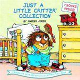Just a Little Critter Collection (Little Critter) (Hardcover)  http://www.a-babies.info