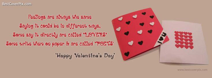 valentines spl images