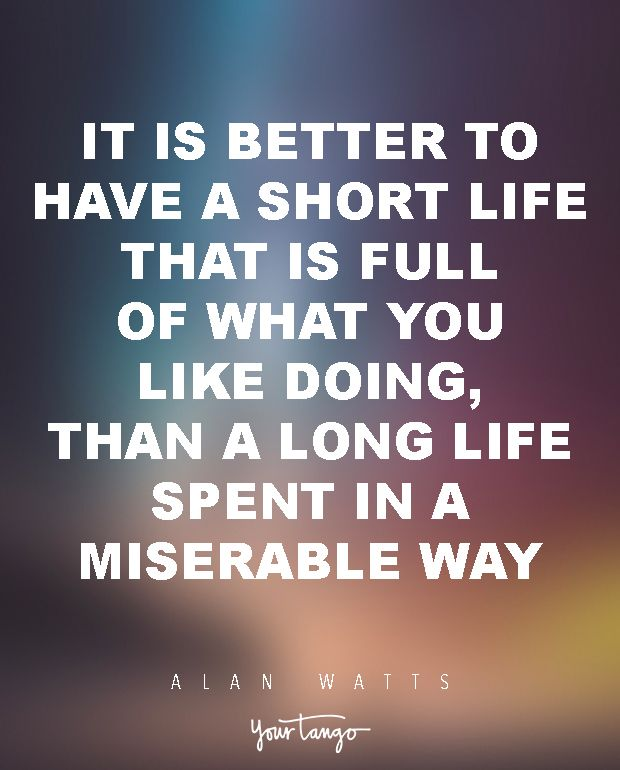 17 Best Short Powerful Quotes On Pinterest
