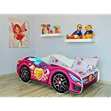 Kinderzimmer Auto Design   173 Besten Auto Kinderzimmer Bilder Auf Pinterest Autos Disney