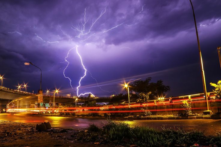 """Thunderbolts at City - For more photos >>      <a href=""""https://www.facebook.com/Photobyshimul/"""">Facebook</a>    <a href=""""https://www.flickr.com/photos/shimul_mohammad/"""">Flickr</a>    <a href=""""https://www.instagram.com/shimul_mohammad_/"""">Instagram</a>   """