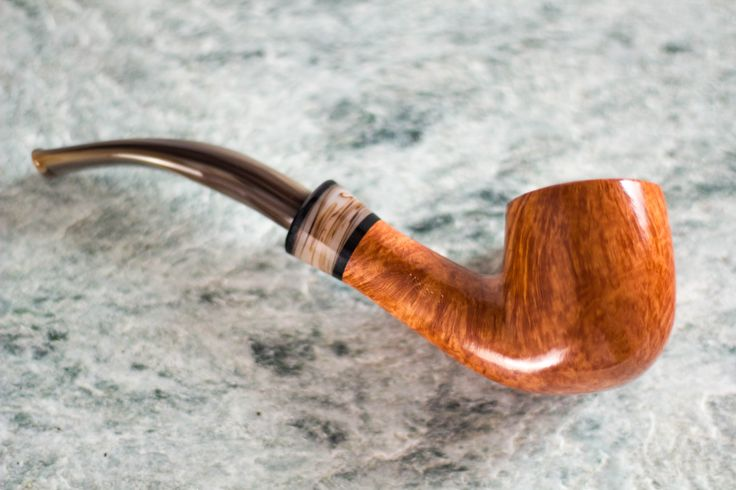 mister A Savinelli new production