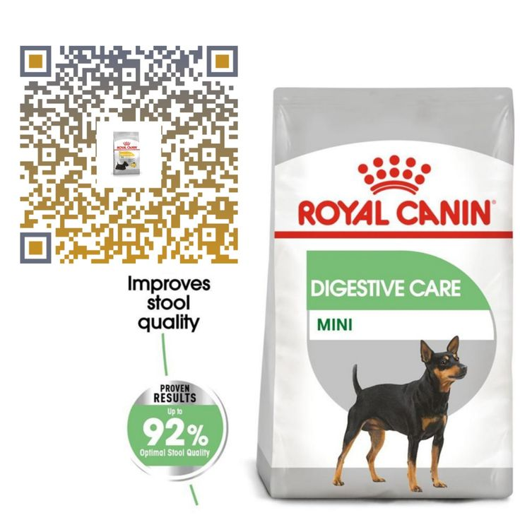 Royalcanin อาหารน องหมา อาหารส น ข Moomall Onlineshopping ดาวน โหลดฟร ซ อของออนไลน แอพฟร ม มอล ส นค าด ของแท แบรนด เนมแท ส น ข แอพ ฟร