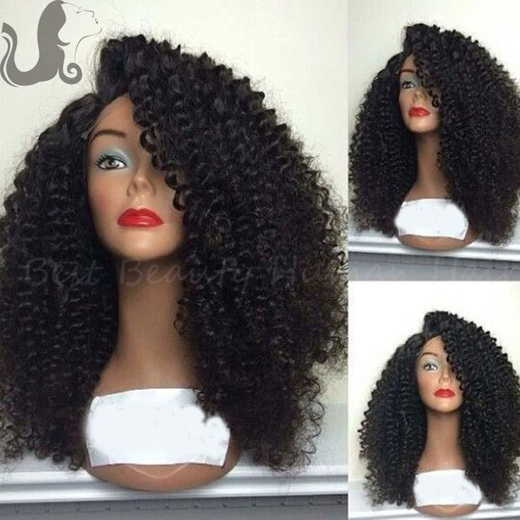 8a 130%/150%/180% Heavy Density Brazilian Kinky Curly Full Lace Wig Glueless Brazilian Virgin Human Hair Lace Front Wigs For Black Women Curly Full Lace Wig Full Lace Wig Virgin Hair From Daisyhumanhairwig, $109.66| Dhgate.Com