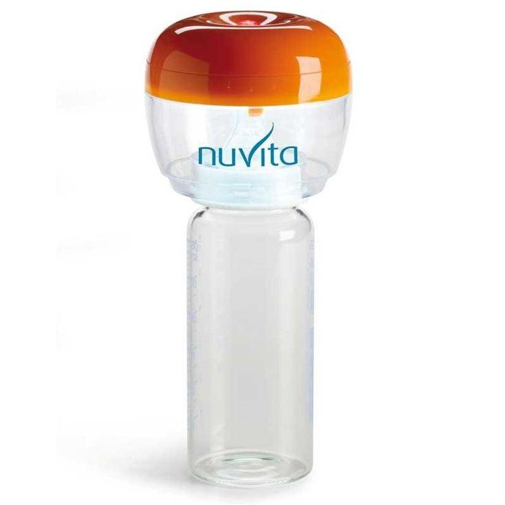 Sterilizzatore a Raggi UV Melly - Sanitaria Favolandia