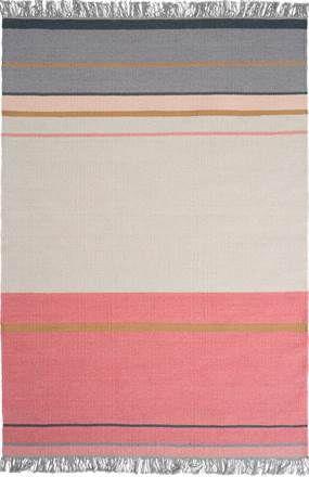 48 best Harlequin Rugs images on Pinterest | Ranges, Wool area rugs ...