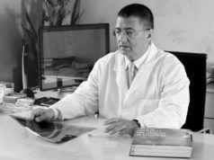 Známý doktor rozptýlil mýty o moderní medicíně. 3 rady, jak si ochráníte vaše zdraví