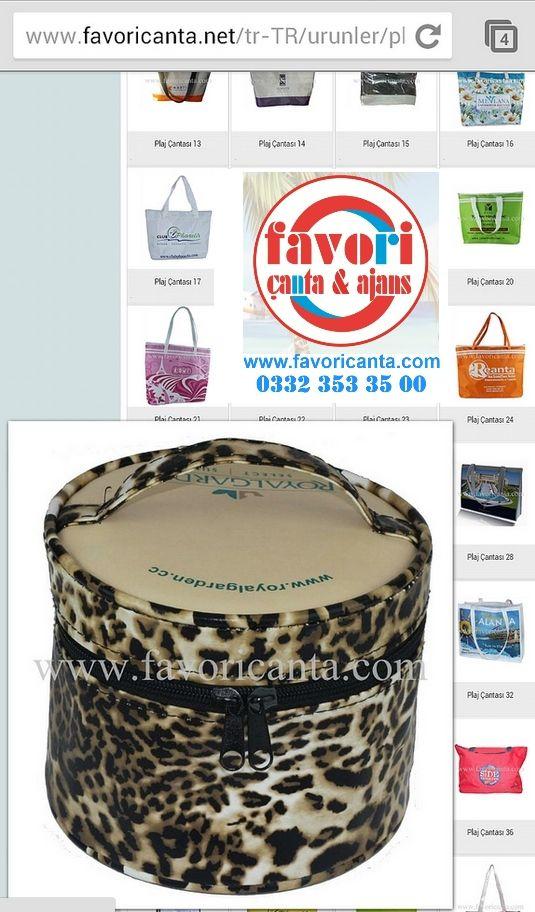 Promosyon Çanta, Makyaj Çantası, Plaj Çantası, Beach Bags, Tote Bags, Kozmetik Çantası, Moda Plaj Çantaları