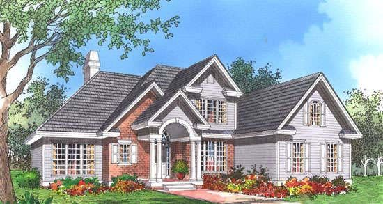 162 Best House Plans 1800 2200 Sq Ft Images On Pinterest